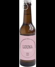Louna rose