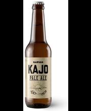 Narvan Kajo Pale Ale 5,3%