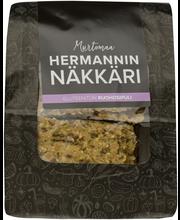 Hermannin 100% glut Ru...