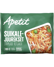 Apetit 180g Suikalejuu...