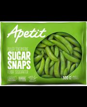 Apetit 300g Sugar Snap...