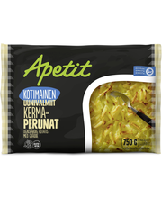 Apetit 750g Kotimainen...