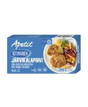 Apetit 200g Kotimainen...