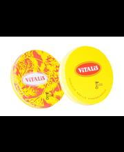 Vitalis 50ml Ihovoide