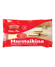 Moilas Murotaikina 2/4...