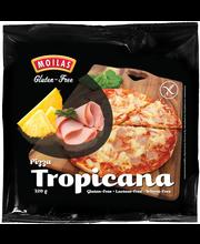 Moilas 320g Gton Pizza...