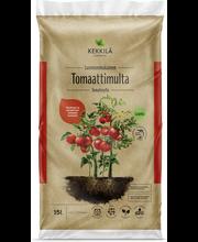 Tomaattimulta 15l kekkilä