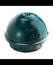 Ptarhkompostori globe 310