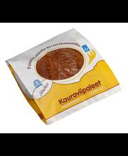 Sinuhen Viipaloitu Kauraleipä 480g pp