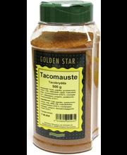 Golden Star 500g Tacomauste