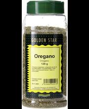 Golden Star 120g Oregano