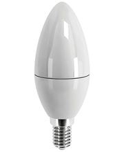 Airam LED 4W/827 kynttilälamppu E14 250lm 2700K 25000h