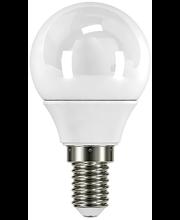 Airam LED 4W mainoslamppu E14 2700K 250lm 25 000h