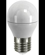 Airam LED 4W Koristel. E27 2700K 250 lm 25 000 h