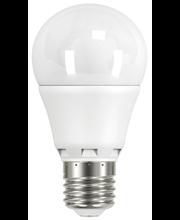 Airam LED 4W vakiokupu A55 E27 2700K 250lm 25 000 h