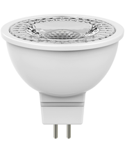 Airam LED 3,5W MR16 GU5.3 (12V) 36° 550CD 25 000h