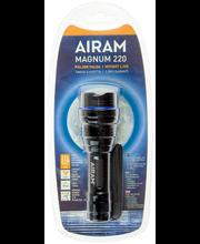 Airam Magnum 220 Käsivalo