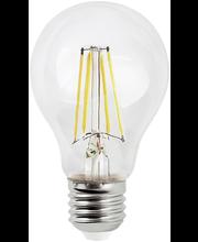 Airam LED 7W E27 decor vakio kirkas 2700K 650lm