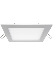 Alasvalo mini led panel n