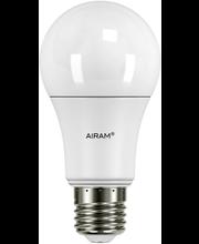 Airam Led 11W/840 E27 vakio 1060lm