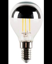 Airam led 2W/827 E14 kärkipeililamppu 220lm