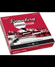 Brunberg 625g vaniljas...