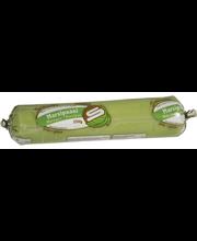 Marsipaani vihreä 250g