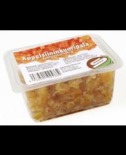 Appelsiininkuoripala 100g