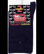 N.sukka 30803 Pvl Sileä