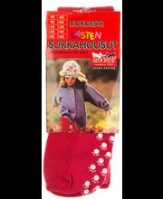 L.sukkahousu 9652