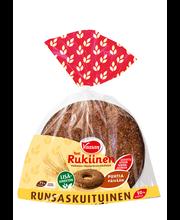 VAASAN Tosi Rukiinen h...