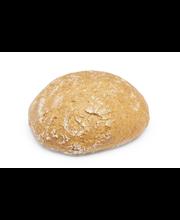 Vaasan Rievä 400g/390g pakasteleipä sisältää pussit
