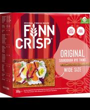 FINN CRISP Original 30...