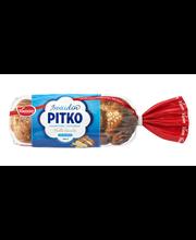 Vaasan Isoäidin Pitko ...