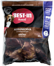 Best-In 480g Possunkor...