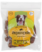 Best-In Hubert 95g Saparopalat