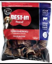 Best-In 350g Härkäherkku Koiran Makupala