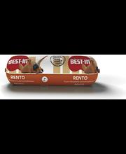 Best-In 500g Rento Koi...