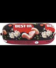 Best-In Kotikeittiön 1kg Kanamureke