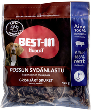 Best-In 120g Possun Sy...