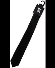 Solmio 71500 50mm 150cm