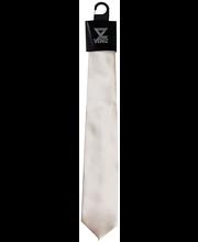 Solmio 71532 70mm 150cm