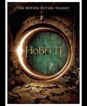 Dvd Hobitti Trilogia