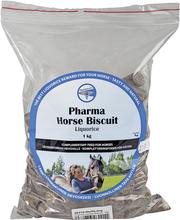 Pharma Horse Biscuit, 1 kg