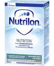 Nutrilon Nutriton 135g...