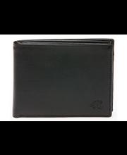 A.E miesten lompakko