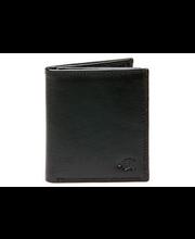645-406 miesten lompakko