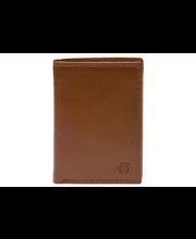 645-512 miesten lompakko