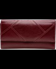 Naisten lompakko