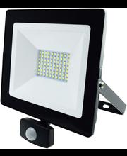 Electrogear Promo 50W LED-valonheitin liiketunnistimella